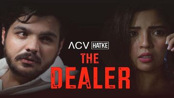 Youtuber Ashish Chanchlani Is Over The Moon As His Latest Video The Dealer Touches 49 Million Views On Digital Platform