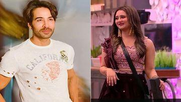 Bigg Boss 13: Arhaan Khan's Birthday Wish For Rashami Is Unusual, 'Main Chahta Hu Wo Mere Liye Gift Leke Aaye'