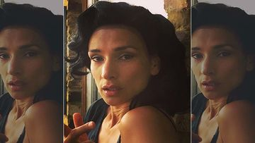 GoT Actress And Aishwarya Rai Bachchan's Co-Star Indira Varma Reveals Being Tested Positive For COVID-19