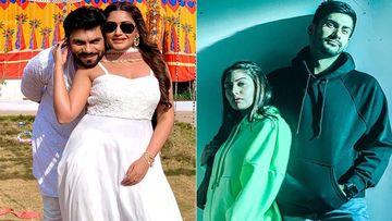 Sanjivani 2: Fans Feels Surbhi Chandna Looks Better With Gaurav Chopra Than Namit Khanna