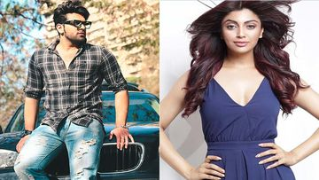 While Paras Chhabra Is On A Hunt For His Dulhania, Ex-GF Akanksha Puri Says, 'Real Is Rare'