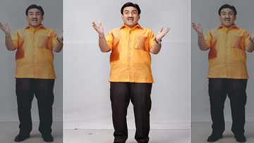 Dilip Joshi AKA Jethalal Of Taarak Mehta Ka Ooltah Chashmah Feels Coronavirus Lockdown Is A Blessing In Disguise