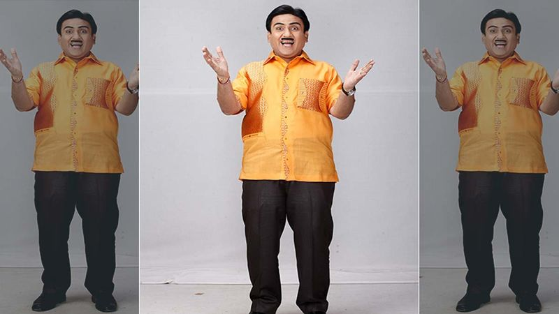 Dilip Joshi AKA Jethalal Of Taarak Mehta Ka Ooltah Chashmah Feels Coronavirus Lockdown Is A Blessing In Disguise