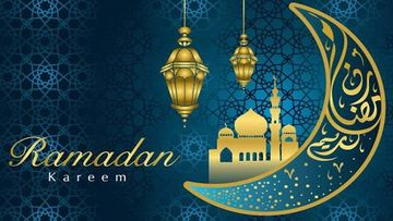 Ramadan 2020: List Of Healthy Food Items That Can Be Eaten During The Coronavirus Lockdown Period