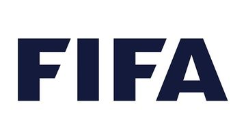 Coronavirus Pandemic: FIFA To Take Its Final Call On 2019-2020 Football Matches In The Next 48 Hours