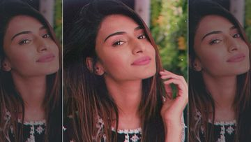 Erica Fernandes Starred Opposite THIS Kasautii Zindagii Kay 2 Co-Star In Her Debut Bollywood Film Before The Show; Find Out