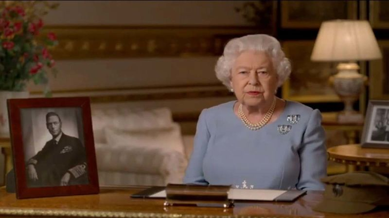 Queen Elizabeth To Step Down From The Throne? Get To Know The Truth Here