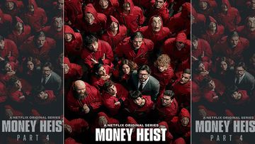 Money Heist: Spanish Drama To Get A South Korean Spin; Leaves Fans Excited