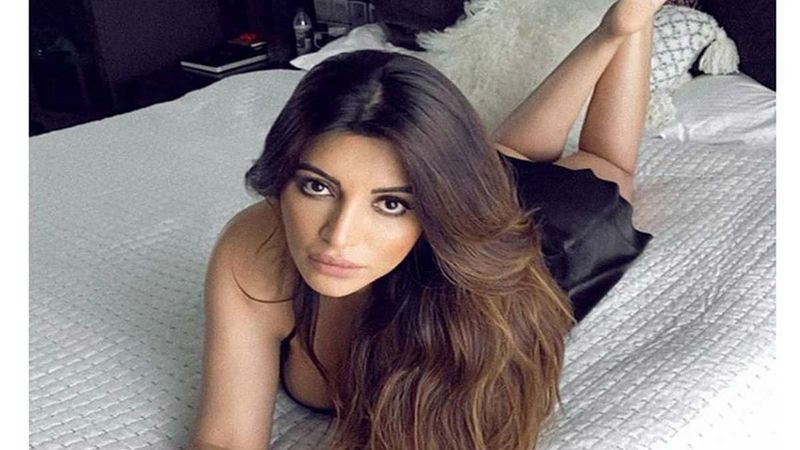 Shama Sikander Reacts To Plastic Surgery Rumours: 'I'm Not Some Criminal; You Have No Idea What I've Gone Through'