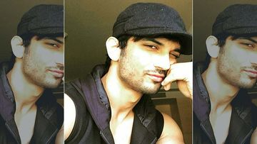 Sushant Singh Rajput Death: Patna City SP Vinay Tiwari To Continue Investigating The Case While Being Quarantined