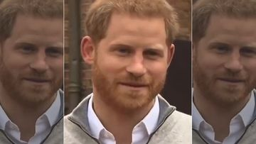 Prince Harry Planning To Take Up US Citizenship By Next Elections? His Comment Hints At The Same