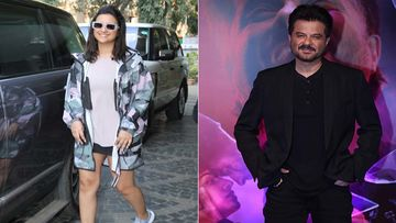 Animal: Parineeti Chopra And Anil Kapoor's Character Details REVEALED; To Be Closely Connected To Ranbir Kapoor - DEETS HERE