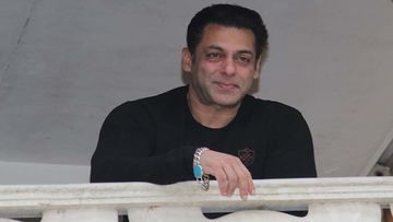 Bigg Boss 14: Salman Khan To Shoot For Weekend Ka Vaar On Saturday Instead Of Friday, Fans Speculate Varun Dhawan's Wedding As The Reason For Shift