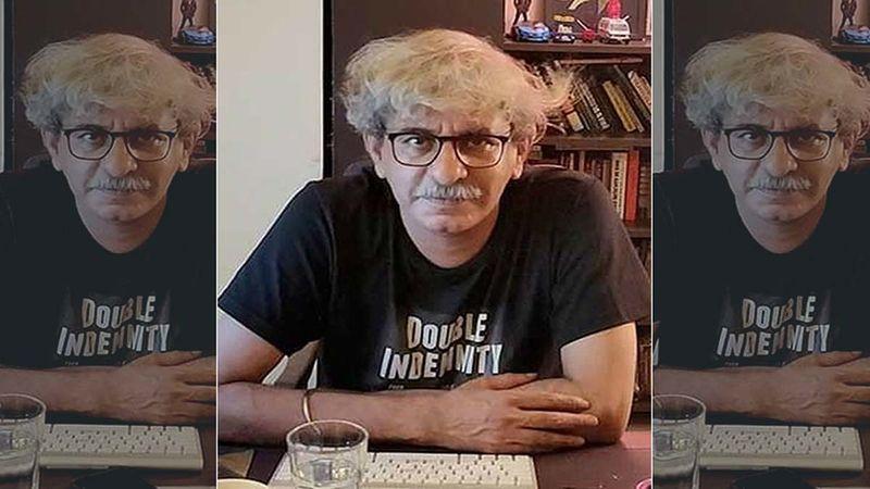 Sriram Raghavan To Mark His Digital Debut With Web Series On The Kandahar Hijacking