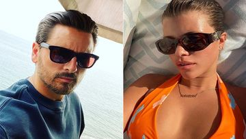 Scott Disick And Sofia Richie Dating Secretly Even After Their Break Up? Here's The Truth