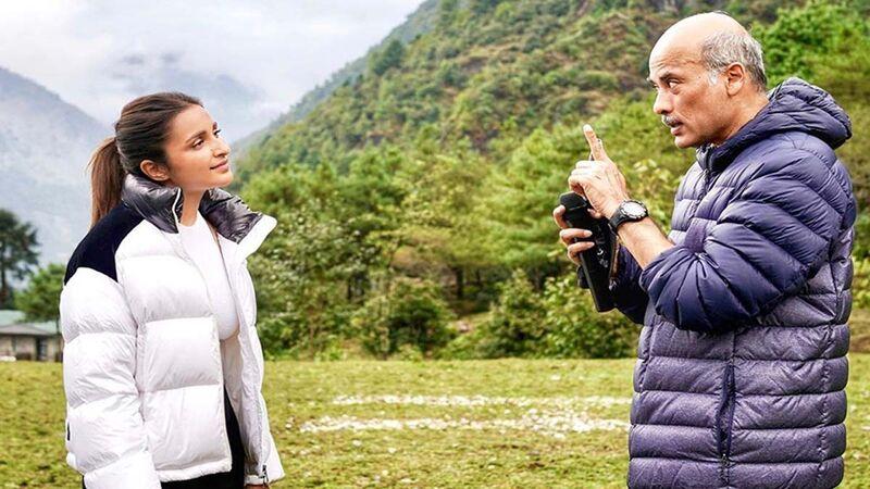 Parineeti Chopra Joins Sooraj Barjatya's Uunchai; Says She Is 'Excited To Be Working With Anupam Kher, Boman Irani And Neena Gupta'