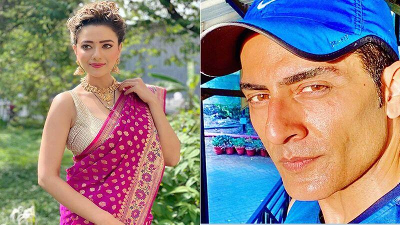 Anupamaa Spoiler Alert: Anupamaa Takes Kavya On Board, Vanraj Loses His Cool Over Kavya