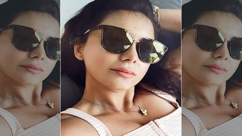 Minissha Lamba Opens Up On Her Initial Days In Bollywood, Says, 'No One Wanted To Manage Me'