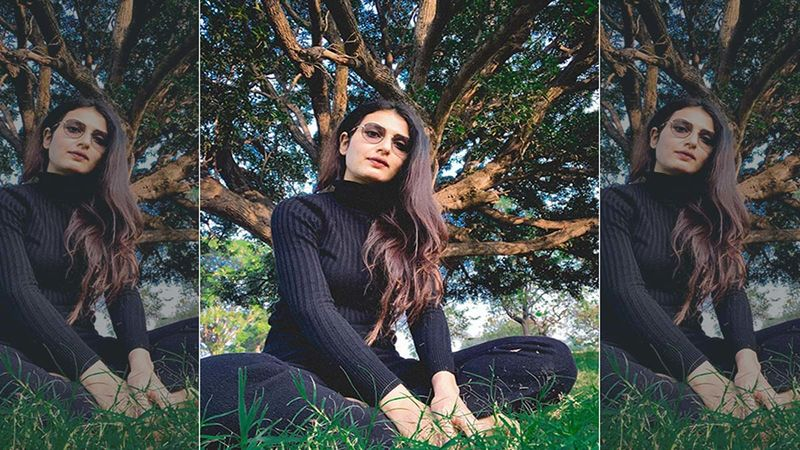 Fatima Sana Shaikh Recalls A Nasty Incident When She Got Punched After Slapping A Guy For Touching Her; Says, 'I Blacked Out'