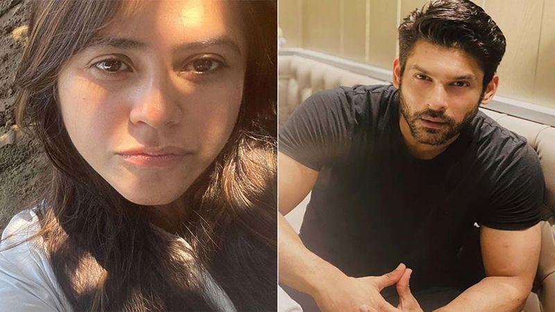 Broken But Beautiful 3: Ekta Kapoor Drops A Sneak Peek Of Sidharth Shukla And Sonia Rathee's Upcoming Season, Will Unveil Sidharth's Poster Tomorrow