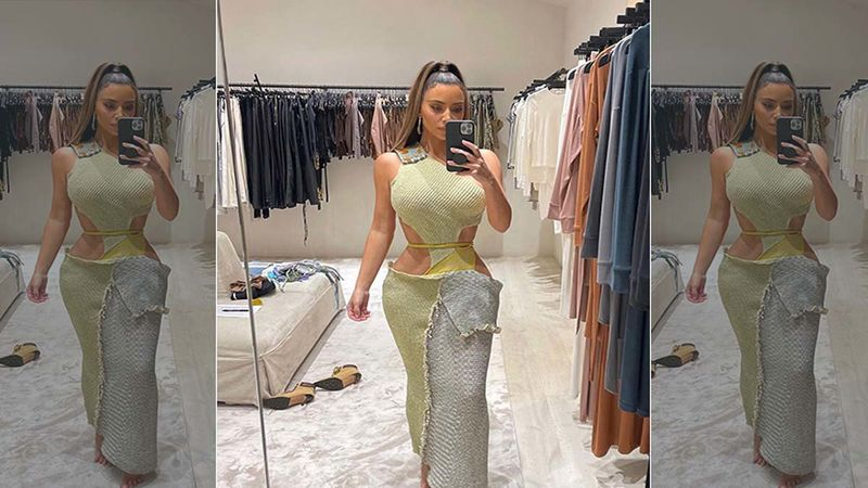 Kim Kardashian In Legal Trouble? Housekeeping Staff Sues The Reality Star For Allegedly Failing To Pay Their Wages