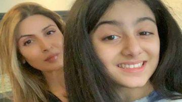 Ranbir Kapoor's Niece Samara Is All Grown Up; Looks Like A Spitting Image Of Mom Riddhima Kapoor Sahni In Latest Pics
