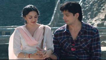 Shershaah Song Raataan Lambiyan Out: Traces The Endearing Love Story Of Sidharth Malhotra-Kiara Advani Aka Captain Vikram Batra And Dimple