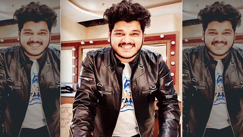 Indian Idol 12's Ashish Kulkarni Clarifies If The Singing Reality Show Is Scripted Or Not