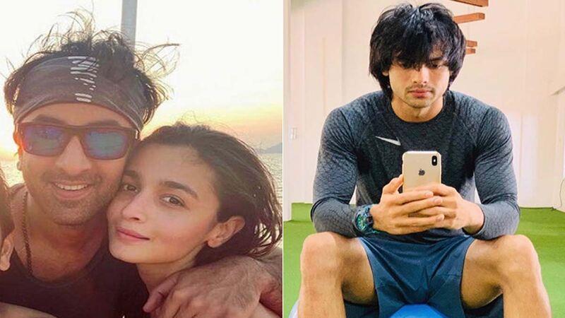 Entertainment News Round Up: Alia Bhatt-Ranbir Kapoor Rumoured To Be Scouting For Wedding Venue, Olympian Neeraj Chopra's Smashing Entry On Dance Plus 6 Grabs Attention