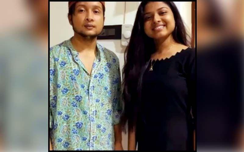 Indian Idol 12: Pawandeep Rajan And Arunita Kanjilal's Yet To Be Released Song, Leaked Online