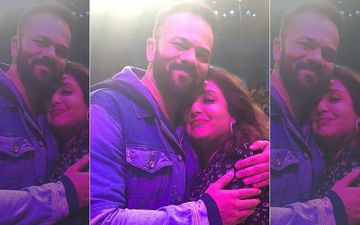 Rohit Shetty Gets Farah Khan On-Board To Direct His Next Action-Comedy