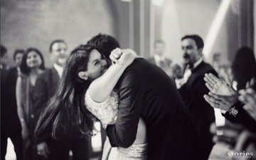 Check out Asin-Rahul's complete wedding album