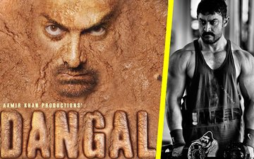 No change in Dangal's release date, Dec 16 it is