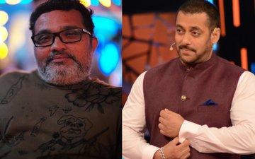 Ravi Jadhav: Salman Khan's Character Is Pivotal To The Plot Of Shivaji Biopic