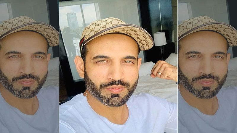 Cricketer Irfan Pathan All Set To Be An Actor Now; To Debut In A Tamil Film As A Cop