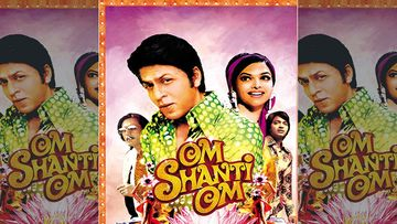 Farah Khan Reveals The Cast Of Om Shanti Om 2 And It Does Not Include Shah Rukh Khan And Deepika Padukone