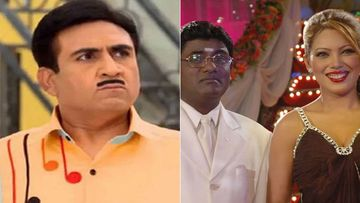 Taarak Mehta Ka Ooltah Chashmah SPOILER: Jethalal Protests As Iyer Zeroes Down To Move To His Native House With Babita
