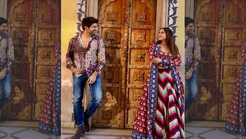 Love Aaj Kal: Kartik Aaryan And Sara Ali Khan's Film To Enjoy Post-Midnight Shows? Now That's A First