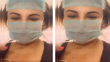 Rakhi Sawant Has Accomplished Her Mission, Says 'I Have Killed Coronavirus'- Video Inside