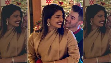 Priyanka Chopra Went Into Quarantine Immediately Due To Hubby Nick Jonas- Find Out The Reason
