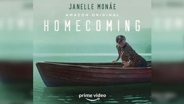 Homecoming Season 2 Teaser Out: Janelle Monae Takes The Mystery Ahead At A Lighting Fast Speed