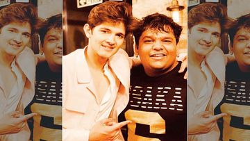 Mohit Baghel Death: Yeh Rishta Kya Kehlata Hai Actor Rohan Mehra Is Heartbroken: 'RIP Bhai, Return If Possible'