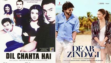 Dil Chahta Hai, Dear Zindagi, Dum Maaro Dum And More Movies You Can Just Binge On To Relive Your Goa Memories