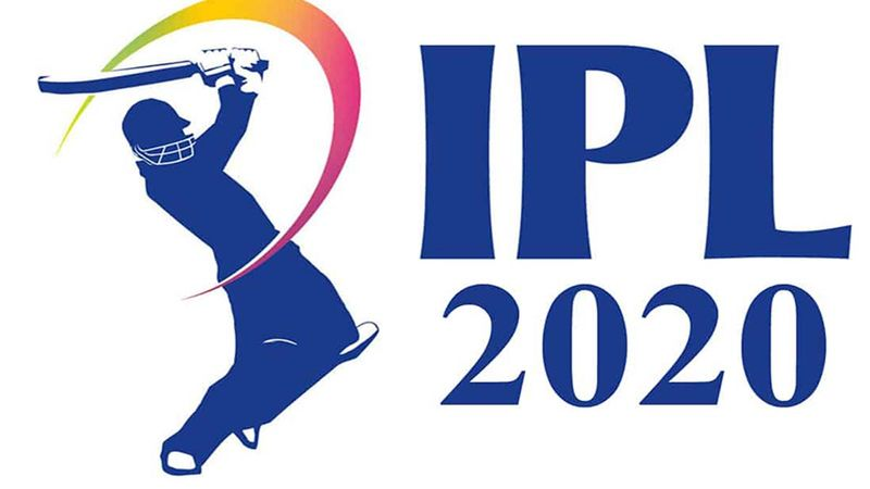 IPL 2020 To Be Held Soon? BCCI President Sourav Ganguly In Midst Of Chalking Out A Plan Even If It Means Playing In Empty Stadium