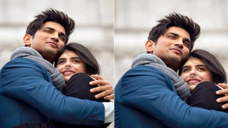 Sushant Singh Rajput Demise: Fans Trend #DilBecharaOnBigScreen As They Wish To Watch His Last Film On Silver Screen