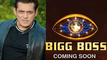 Bigg Boss 14 New Promo: With The Help Of Bigg Boss 13 Housemates Salman Khan Reminds All Of A Massive Twist