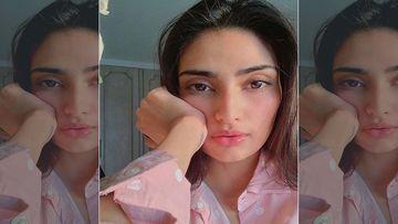 Sushant Singh Rajput's Death Case: Athiya Shetty's Insta Post Speaking About Karma Raises Eyebrows