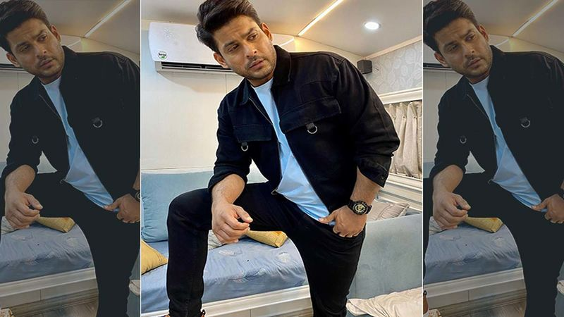 Bigg Boss 14: BB13 Winner Sidharth Shukla Assures To Make The Upcoming Journey Of The Contestants A Challenging One-Watch Video