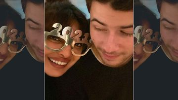 Priyanka Chopra Quizzed About Having Kids With Hubby Nick Jonas; Her Answer Will Leave You Amazed