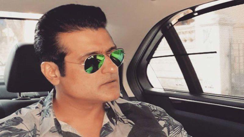 Bigg Boss 7 Star Armaan Kohli's Younger Brother Rajnish No More